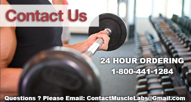 Contact safest steroids